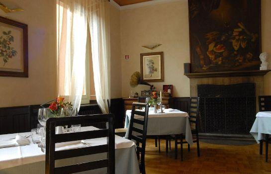 Hotel Ristorante Terzo Crotto