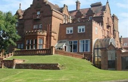 Bed And Breakfast Prestwick Road Ayr