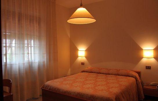 Hotel Il Buongustaio