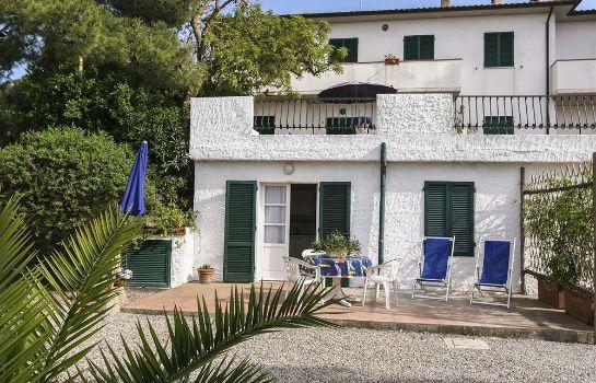 Appartamenti Villa Anna