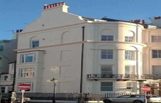 Brighton Marina Spa Hotel