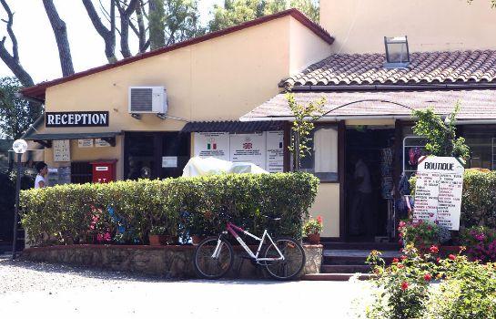 Villaggio Club Cecina