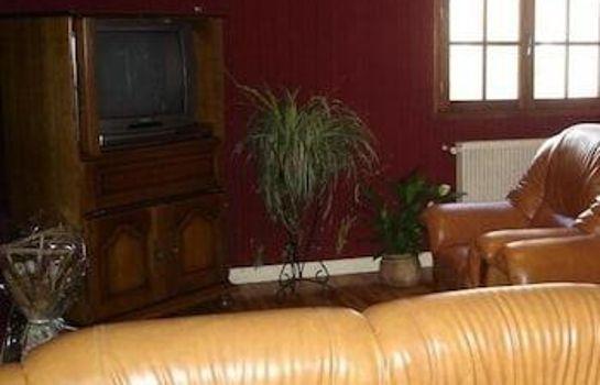 Hôtel Le Parpaillon