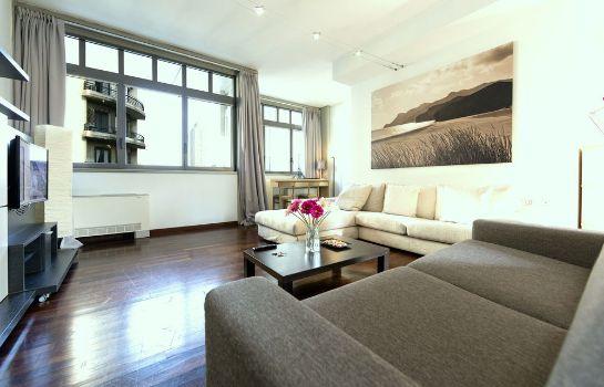 Heart Milan Apartments - Repubblica