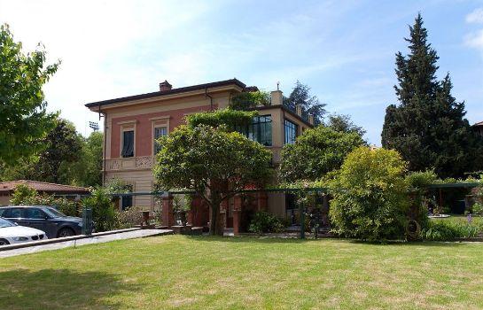 Villa Belverde