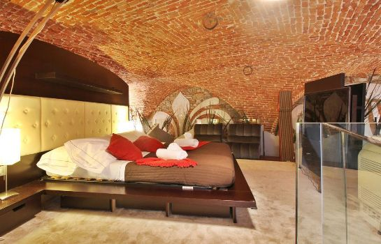 Firenze Mia Vacation Rentals