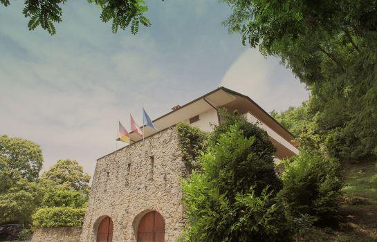 Residence Il Castagno