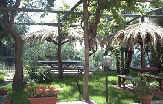 Bellaria Relais