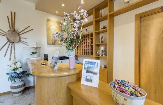 Villa La Stella - Casa per Ferie