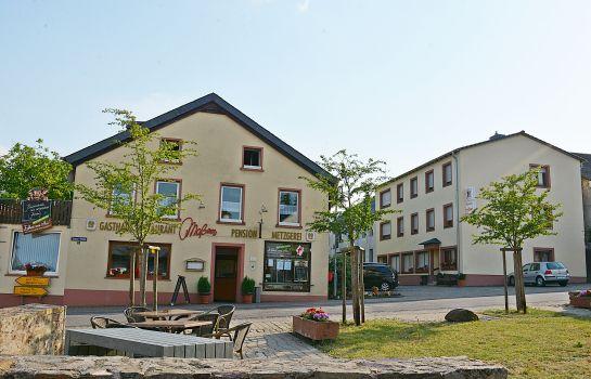 Massem Gasthaus-Pension-Metzgerei