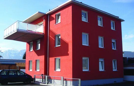 Motel Blümel