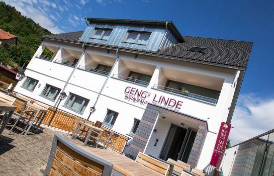 Gengs Linde