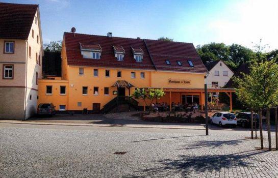 Linde Landgasthaus