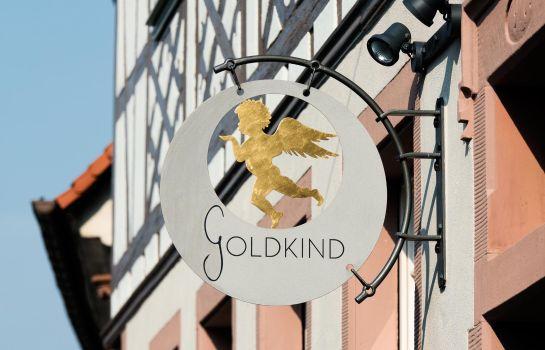 Goldkind Feine Wohn & Schlafstuben