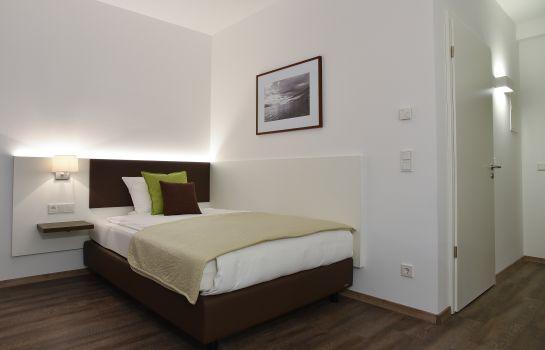 Guesthouse Lichtenau