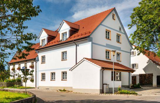 Gästehaus Neubauer