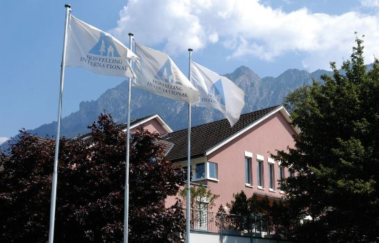 Youth Hostel Schaan-Vaduz