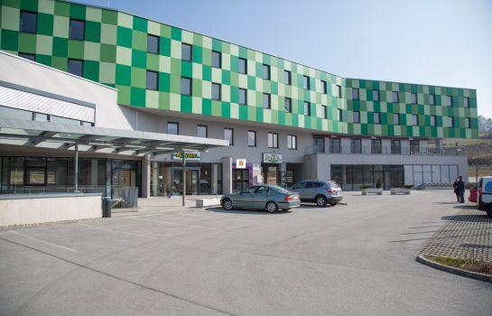 7 Days Premium Salzburg- Puch