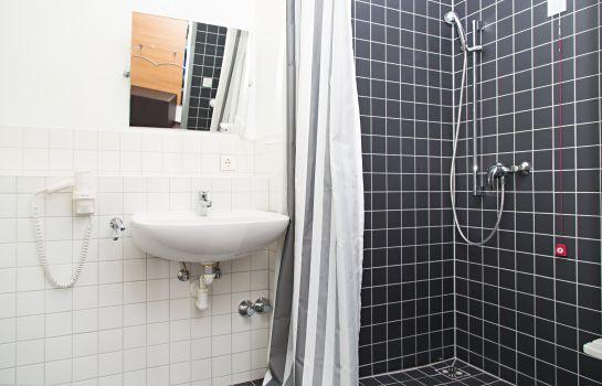 7 Days Premium Hotel Salzburg