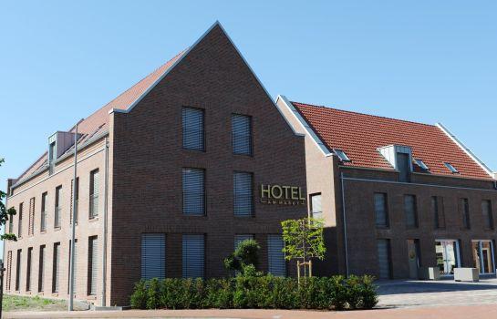 Gausling Hotel am Markt