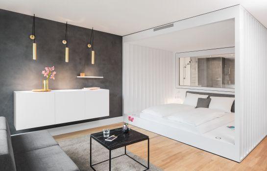 Bild des Hotels AMANO Home