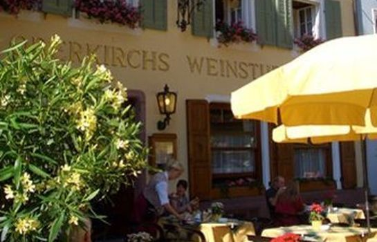 HOTEL OBERKIRCH-Freiburg im Breisgau-Wellness and fitness area