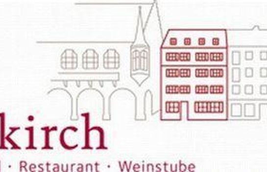 HOTEL OBERKIRCH-Freiburg im Breisgau-Certificate