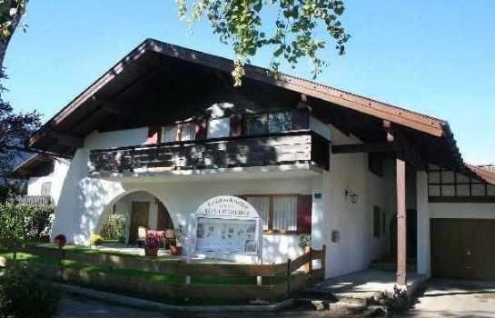 HOTEL RESTAURANT FUGGERHOF