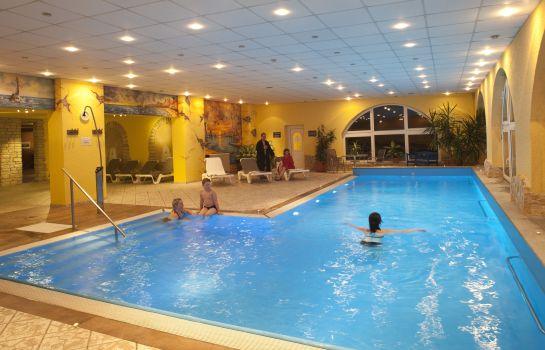 Wellnesshotel Harzer-Land