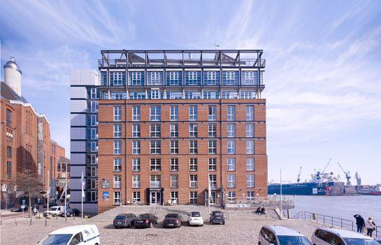 Hotels Konzertkasse