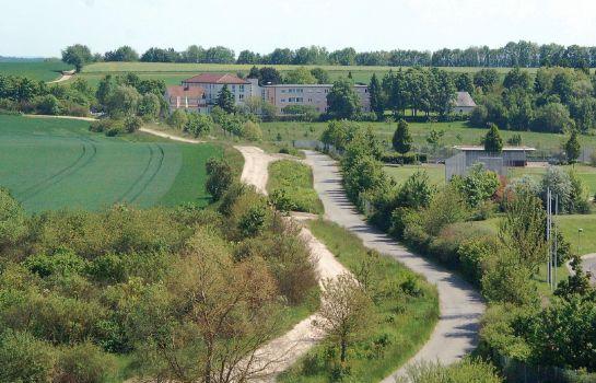 Schoenstatt-Zentrum Marienhoehe
