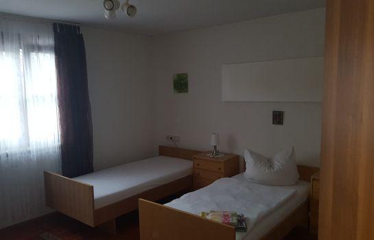Gaststätte Hotel Adler