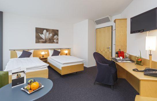 Primestay Self Check-in Hotel