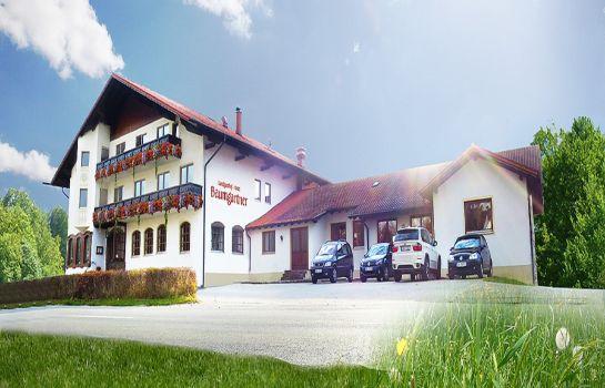 Landgasthof Baumgartner