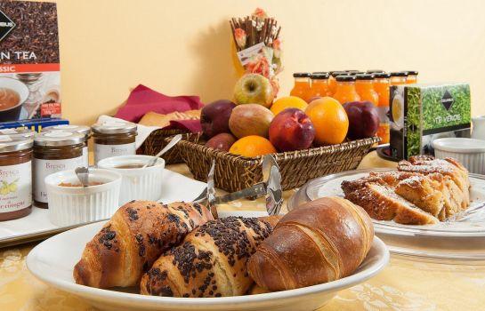 Buffet Italiano Cagliari : Caesar s hotel deals reviews cagliari ita wotif