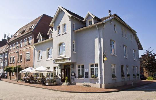 Haus Keller Hotel-Restaurant