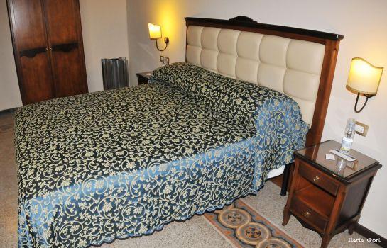 HHB Hotel Santa Maria Novella