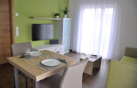 rent-my-apartment