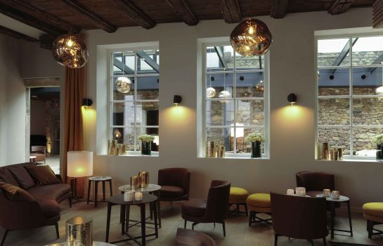 5 Terres Hotel Spa - MGallery by Sofitel-Barr-Info