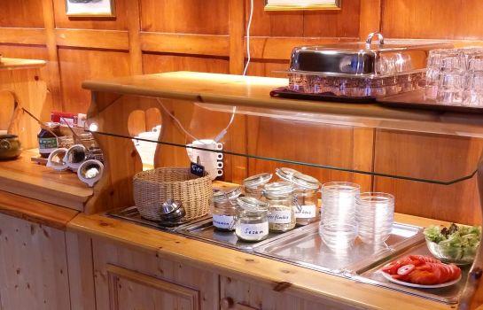 Feldberg (Schwarzwald): s'Jägermatt Zimmer mit Etagendusche und Etagen WC