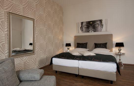 Appartment Residence Bremen