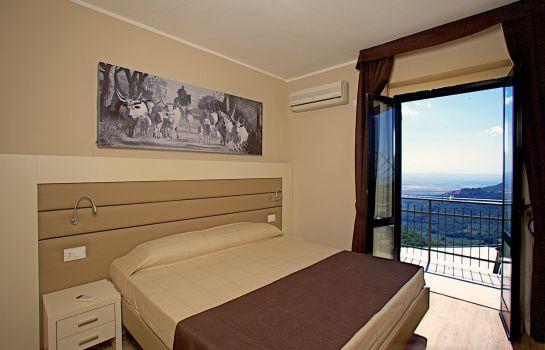 Hotel Vatluna Relais