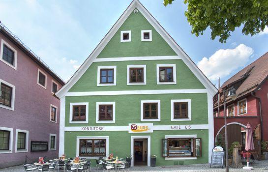 Kipfenberg: Bauer Gästezimmer