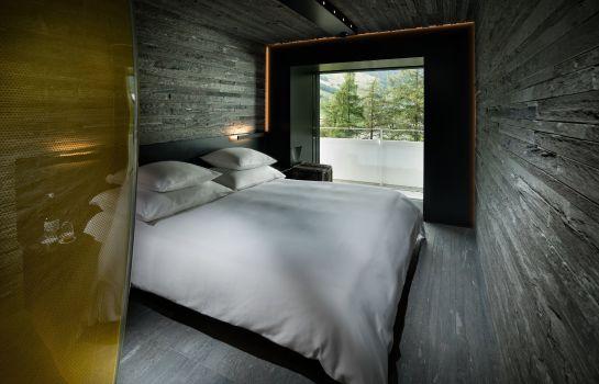 7132 Hotel Preferred LVX