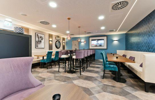 Bild des Hotels Arthotel ANA DIVA