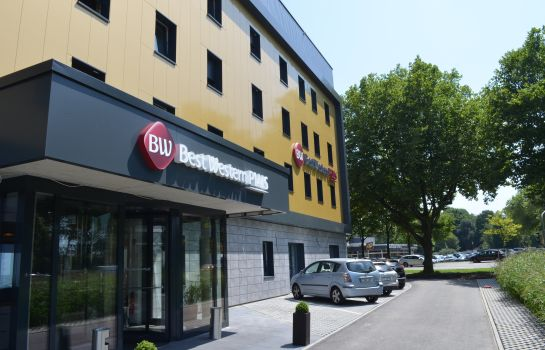 Bild des Hotels Best Western Plus Marina Star Hotel