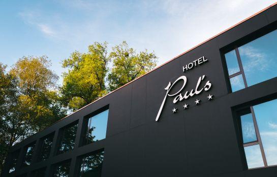 Hotel Paul´s