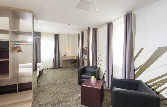 Hotel Cloppenburg