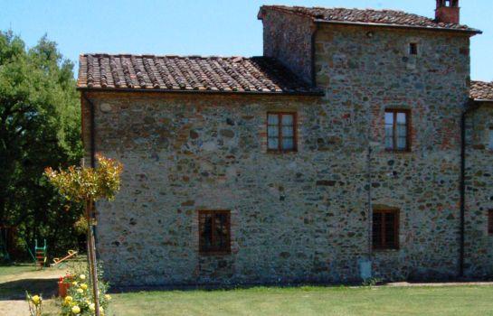 Hotel Borgo Nuovo : Übernachten im hotel borgo nuovo san martino in bucine urlaub in