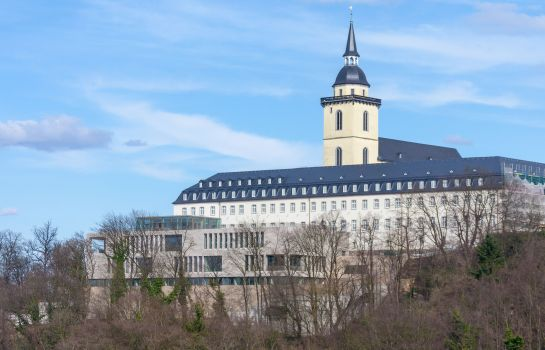 Siegburg: Katholisch-Soziales Institut